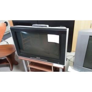 Philips Tv távirányítóval