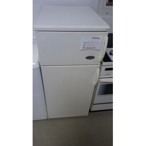 Gorenje Noblesse Kombi hűtő