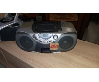 Philips CD-s rádió