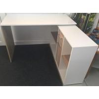 Új Íróasztal