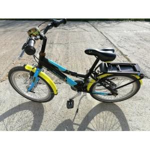 Puky Crusader 20 -as kerékpár