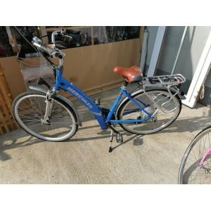 Hercules 28' kerékpár