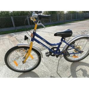 Jolly 20-as kerékpár