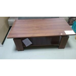2-es dohányzóasztal