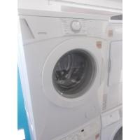 Gorenje WA62101 elöltöltős mosógép
