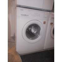 Gorenje WA50149S elöltöltős,digitális kijelzős mosógép.