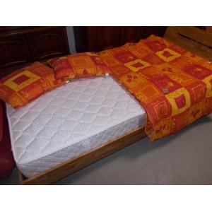 Ágytakaró + 2db párna