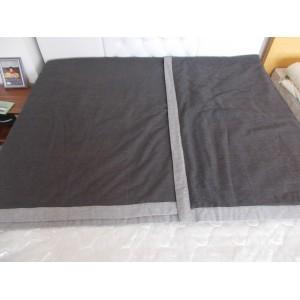 Ágytakaró
