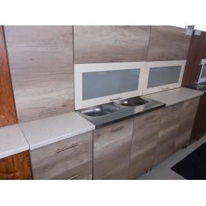 Új Dalma konyha