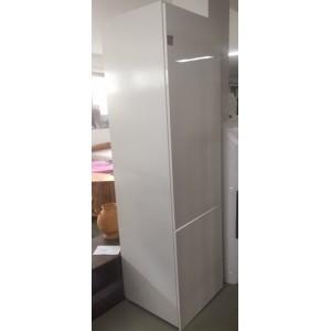 Szép állapotú , 2 ajtós kamraszekrény