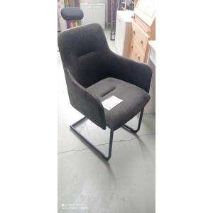 Dekoratív szék