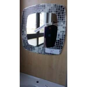 DV Mozaika tükör