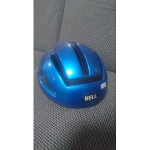 Bell Image sisak