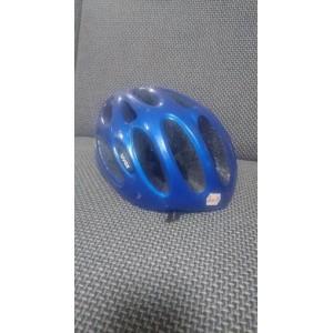 Uvex kerékpáros sisak