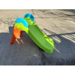 Boogie Slide gyerek csúszda