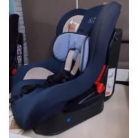 Baby Go autós gyerekülés