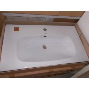 ÚJ Cetsanit kerámia mosdókagyló
