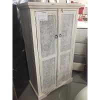 Antikolt fa szekrény