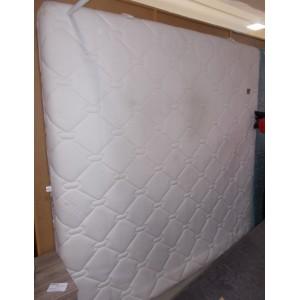 Használt 200x200 matrac