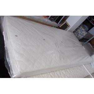 Használt rugós matrac (100x200)