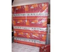Új 140x200 matrac