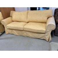 IKEA ágyazható kanapé