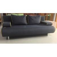 140-es franciaággyá alakítható kanapé