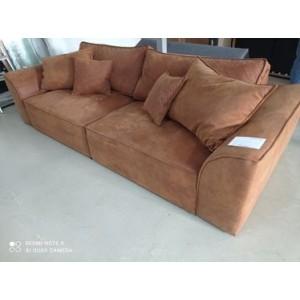 Barna Big Sofa