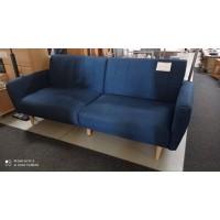 Modern ágyazható kanapé