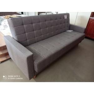 Markus ágyazható kanapé