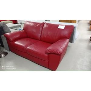 2 személyes fix kanapé