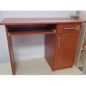 100 x 50-es íróasztal(RENDELHETŐ)
