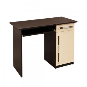 ÚJ Szandra számítógépasztal