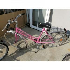Kandl Sprint 28'kerékpár