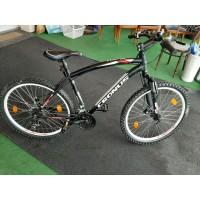 "Cronus Rapid alloy 6061 26"" mountainbike kerékpár"