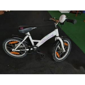 Avigo Bora gyermek kerékpár