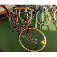 """Murray 28"""" kerékpár"""
