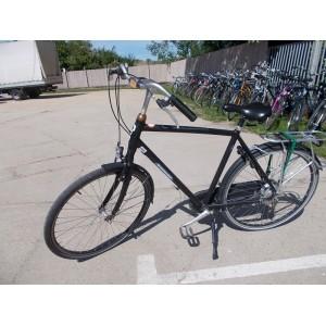 Batavus férfi kerékpár