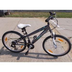 TAKE OFF 24-es kerékpár