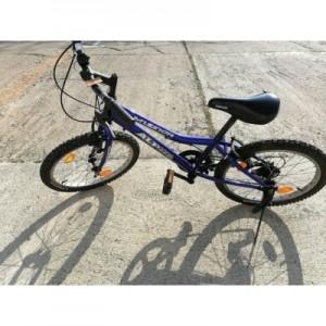 Alpha 20' kerékpár