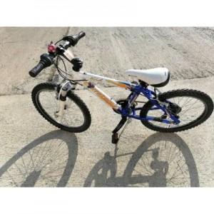 Corratec 20' kerékpár
