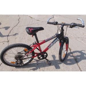 Yakima 20-as gyerek kerékpár