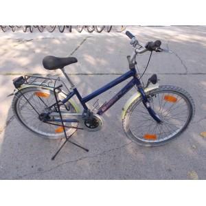 Kalkhoff 24-es kerékpár