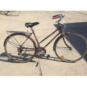 Muray 10 női kerékpár