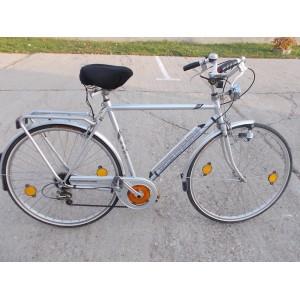Kettler férfi kerékpár