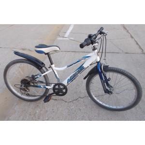Eldoraldo gyerek kerékpár