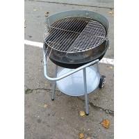 Kerti grill