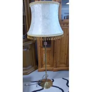 Magas álló lámpa