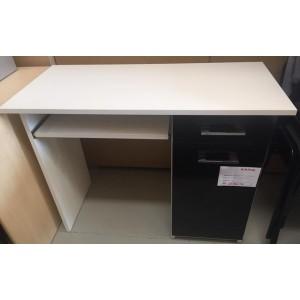 számítógép asztal a kereskedelemhez)