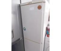 Westel kombinált hűtőszekrény